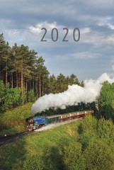 NKP_2020_TIT