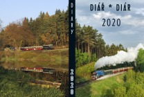 TITULKA_diář_UKÁZKA_2020