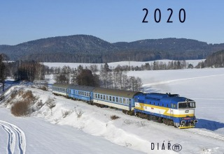 Titulka_diář_měsíční_2020